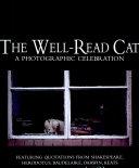 Pdf The Well-read Cat