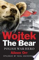 Wojtek the Bear Book PDF