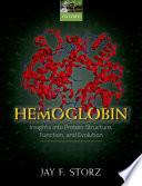 Hemoglobin Book