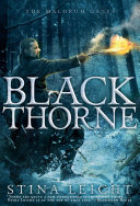 Blackthorne Pdf/ePub eBook