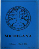 Michigana