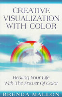 Creative Visualization with Color