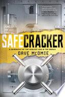 Safecracker Book PDF