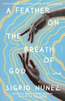A Feather on the Breath of God Pdf/ePub eBook