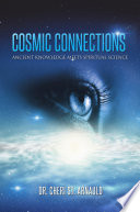 Cosmic Connections