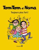 Pdf Tom-Tom et Nana Telecharger