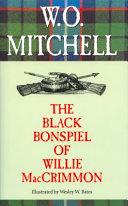 The Black Widower [Pdf/ePub] eBook