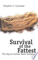 Survival of the Fattest Book PDF