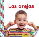 Las Orejas (Ears)