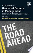 Handbook of Gendered Careers in Management Book PDF