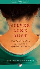 Silver Like Dust