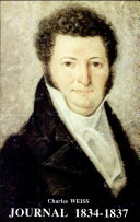 1834-1837
