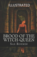 Read Online Brood of the Witch-Queen Illustrated For Free