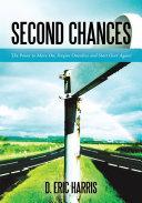 Pdf Second Chances Telecharger