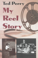 My Reel Story