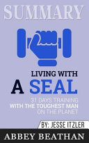 Summary of Living with a SEAL