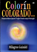 Colorin Colorado Pelajaran Bahasa Spanyol