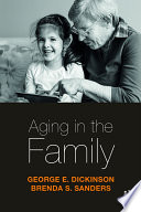 Aging in the Family