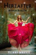 Hereafter (Afterlife #1) Pdf/ePub eBook
