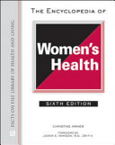 The Encyclopedia of Women s Health