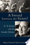 A Sword between the Sexes  Book