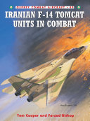 Iranian F 14 Tomcat Units in Combat