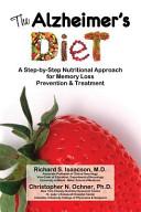 The Alzheimer s Diet