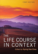 The Life Course in Context Book PDF