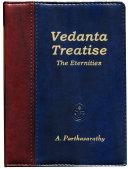 Pdf Vedanta Treatise: The Eternities