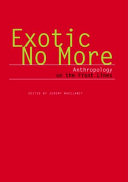 Exotic No More