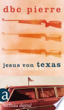 Jesus von Texas