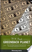 Greenback Planet