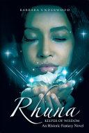 Rhuna, Keeper of Wisdom Pdf