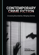 Contemporary Crime Fiction