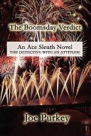 The Boomsday Verdict ebook