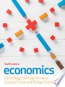 Ebook Economics 12e