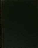 National Poultry  Butter and Egg Bulletin