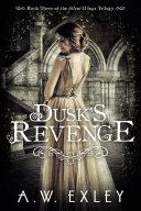 Dusk's Revenge Pdf/ePub eBook