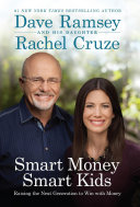 Pdf Smart Money Smart Kids
