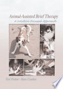 Animal-Assisted Brief Therapy