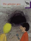 Books - Oxford Storieboom: Fase 11 Die geheime grot | ISBN 9780195713824