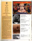 Wisconsin Magazine of History Book PDF