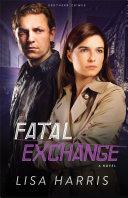 Fatal Exchange (Southern Crimes Book #2) Pdf/ePub eBook