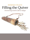 Filling the Quiver