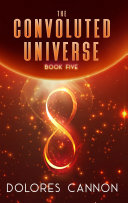 The Convoluted Universe - Book 5:
