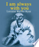 I am always with you Book