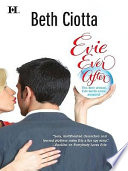 Evie Ever After Book