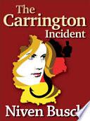The Carrington Incident