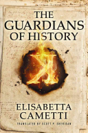 The Guardians of History