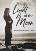By the Light of the Moon ebook